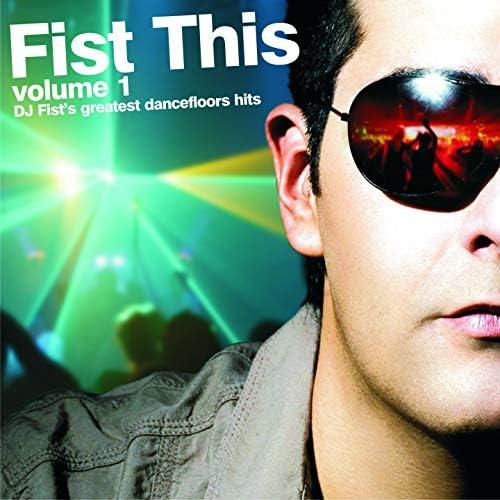 DJ Fist