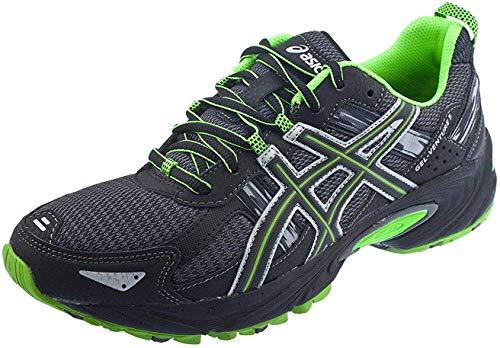 ASICS GEL Venture 5 Running Shoe