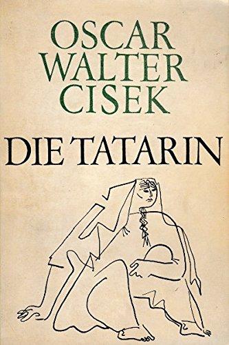 Die Tatarin : Erzählungen.