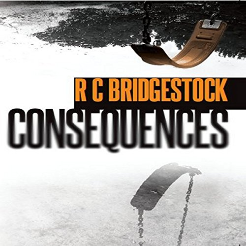 Consequences Titelbild