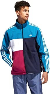: adidas Originals Vestes de sport Sportswear
