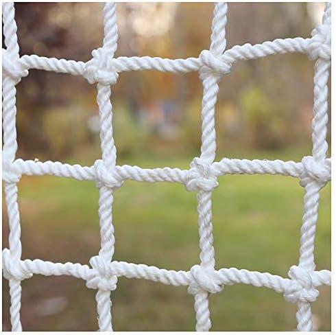 XXN 即納送料無料 Safety Net Fence Cargo Outdoor Garden 別倉庫からの配送 Decoration Plant O