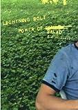 Lightning Bolt - The Power Of Salad