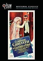 Garden of Eden / [DVD]