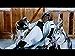 Really Love (feat. Craig David & Digital Farm Animals)