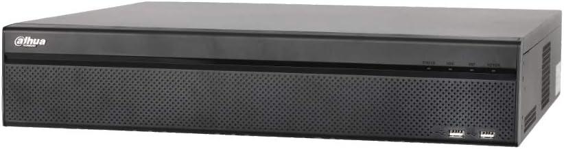 Dahua NVR608-64-4KS2 Max 55% OFF 64 Channel Ultra an Smart Boston Mall Tracking H.265 4K