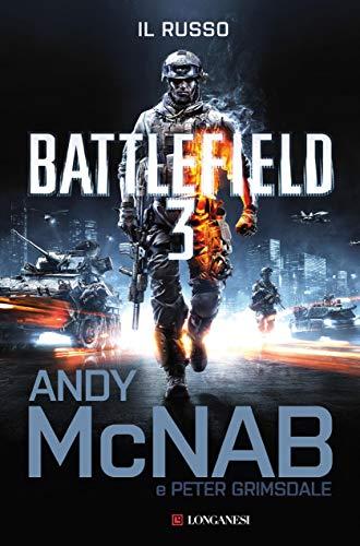 Battlefield 3: Il Russo (Italian Edition)