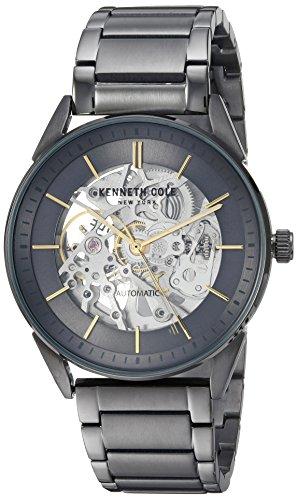 Reloj - Kenneth Cole - para - KC50192005
