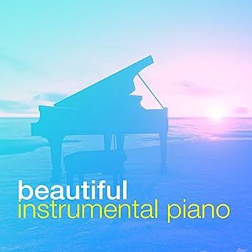 Beautiful Instrumental Piano
