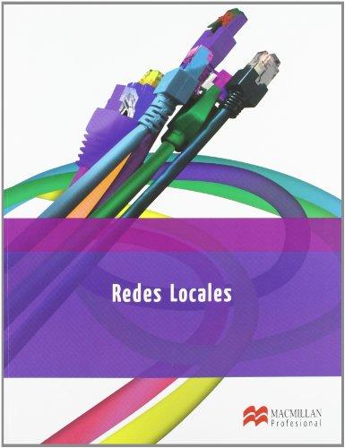 Redes Locales 2012 (Sistemas Microinformáticos y Redes
