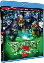 Amazon.es: Anime - Tienda: Diversión Familiar Fox: Películas ...
