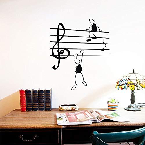 wandkunst vinyl aufkleber zimmer Abnehmbare aufkleber film schablone Wand poster raumschiff Wandbild Kinderzimmer Dekor ~ 1 45 * 30 cm
