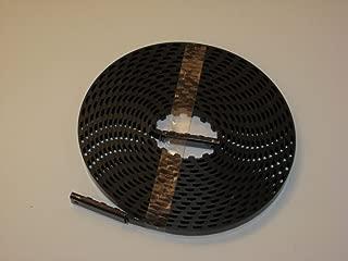 liftmaster belt kits