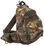 ALPS OutdoorZ Quickdraw 2.0 Hydration Pack, Realtree Edge