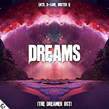 Dreams (The Dreamer OST)