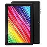 Tablet 10.1 Inch Android 9.0 Tablets with 4GB RAM+64GB ROM 2MP+ 5MP Camera