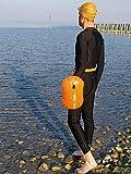 Zoom IMG-2 limitlessxme boa gonfiabile per nuoto