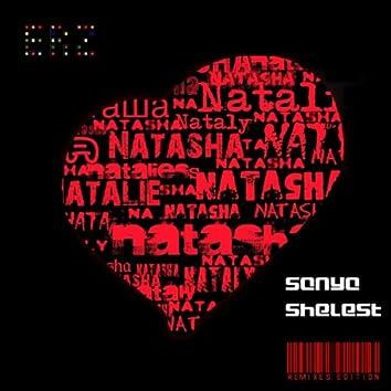 Natasha (Remixes Edition)