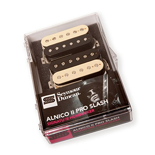 Seymour Duncan APH-2S - Pastillas de guitarra
