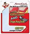 StepNGrip Rug Corner Gripper