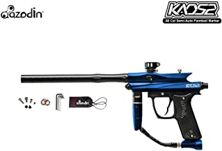 Azodin KAOS 2 Paintball Marker