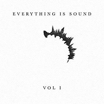 Everything Is Sound, Vol. 1