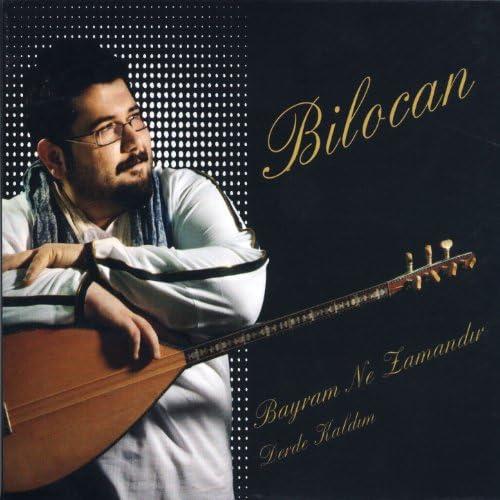 Bilocan