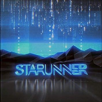 Starunner