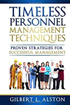 Best event management books Reviews