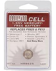 WeinCell reservebatterij voor PX625
