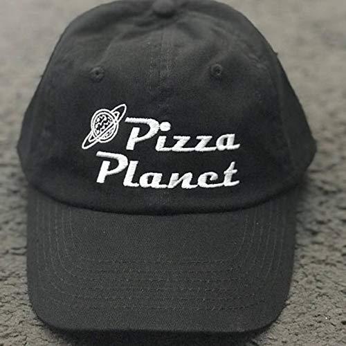 Baseballmütze New Hat Baseballmütze Für Frauen Und Mann Papa Hut Sommer Sun Pizz