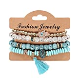 Weiy Bracelets pour femme