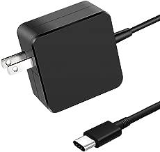 Best type-c power adapter Reviews