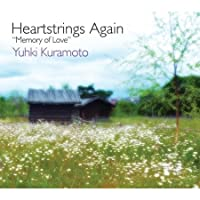 Heartstrings Again : Memory Of Love