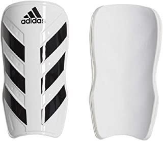 adidas Unisex's Everlesto Shinguards