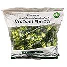ブロッコリー 100%ナチュラル 2.27Kg 【冷凍品】