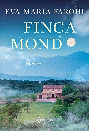 Fincamond (Mallorca-Liebe 1)