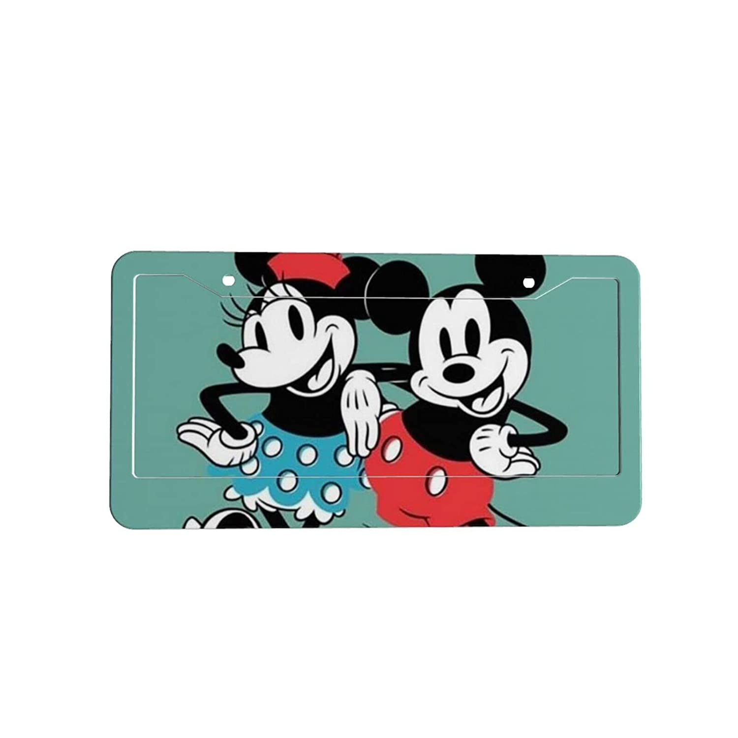 Yandong Mickey Year-end gift and Minnie Fixed price for sale Mouse License In X 6