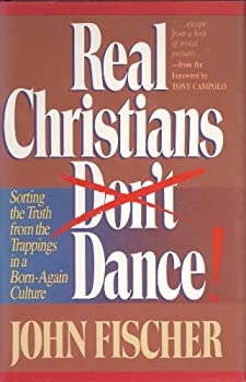 Real Christians Don