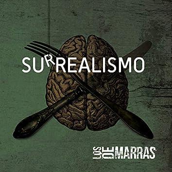 Surrealismo (Remezclado y Remasterizado 2019)