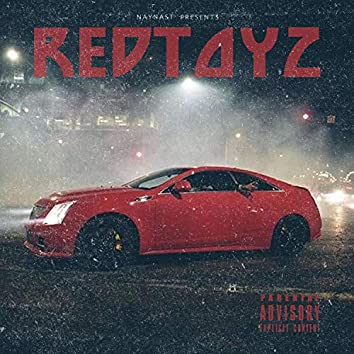 Red Toyz