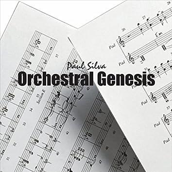 Orchestral Genesis