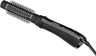Salon Professional Ionic Hot Air Brush & Volumizer Ceramic Lightweight One Step 1000 Watt Styling Hair