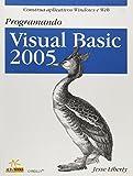 Programando Visual Basic 2005