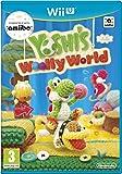 Yoshi's Woolly World (Nintendo Wii U) - [Edizione: Regno Unito]
