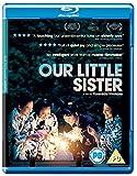 Our Little Sister [Edizione: Regno Unito] [Edizione: Regno Unito]