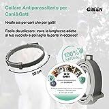 IMG-2 green italy collare antipulci cane