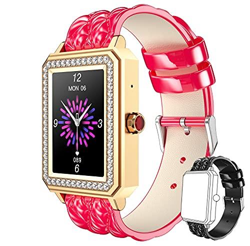 orologio fitness femminile Smartwatch Donna