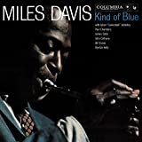Kind of Blue - iles Davis