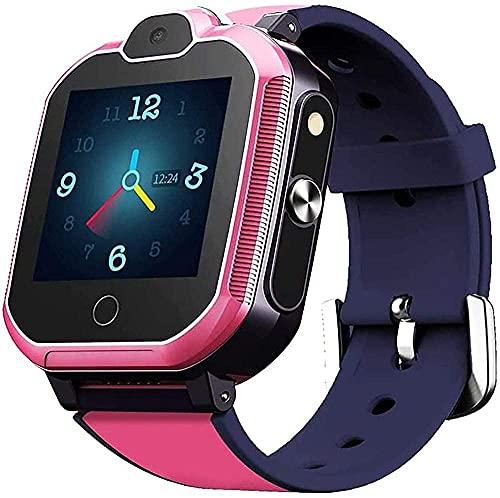 GPWDSN Reloj de Pulsera Bluetooth Recordatorio Inteligente IP67 Rastreador de Ejercicios a Prueba de Agua Reloj Inteligente Digital LED